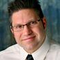 Dr. Brian Kaufman