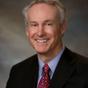 Dr. John Klimas