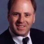 Dr. Michael Aron