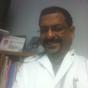 Dr. Chitto P Sarkar
