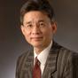 Dr. Chi-Wah Yung