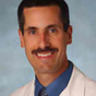 Dr. Mark Pyfer