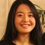 Dr. Theresa Yang