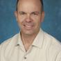 Dr. David Drewitz