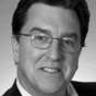 Dr. Mark Einbecker