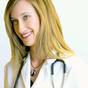 Dr. Julia Pewitt Kinder