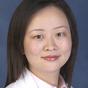 Dr. Anlin Xu