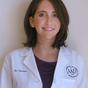 Dr. Robyn Siperstein