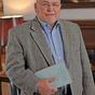 Dr. Douglas Bey