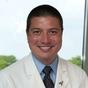 Dr. Clark Schierle