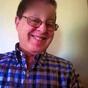 Dr. Warren Kriedman