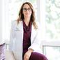 Dr. Jeannette Gonzalez-simon