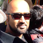 Dr. Moinuddin Mokhashi