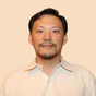 Dr. Allen Lu