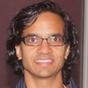Dr. Tushar Patel