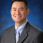 Dr. Michael Louie