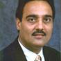 Dr. GUNWANT DHALIWAL