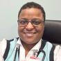 Dr. April Hartman