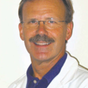 Dr. Lynn Lindaman