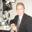 Dr. John Trittschuh