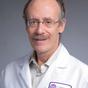 Dr. Stuart Springer