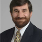 Dr. Bennett Werner