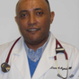 Dr. Petros Ayele