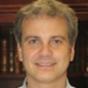 Dr. Noah Fitzpatrick