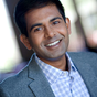 Dr. Ruchir Patel