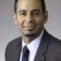 Dr. Mehul Desai