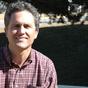 Dr. Chris Tonozzi