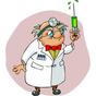 Dr. Andres R Villar