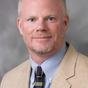 Dr. Kevin Nasky