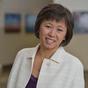 Dr. Roxanne Sylora