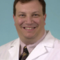 Dr. Keith Stockerl-Goldstein