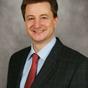 Dr. David Tuckman