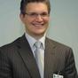 Dr. David Jakubowicz