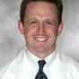 Dr. Brian Broker