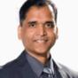 Dr. Vinod Panchbhavi