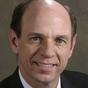 Dr. Thomas Grugle