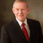 Dr. Mark Taylor