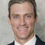 Dr. Michael Raemisch