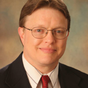 Dr. Mark Patterson