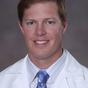 Dr. Scott Sattler