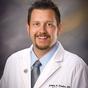 Dr. Jeremy Proctor