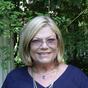 Dr. Johanna Fricke