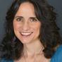 Dr. Lonna Larsh