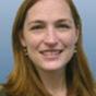 Dr. Anna Meyer