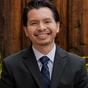 Dr. Chris Esguerra