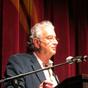 Dr. Jeoffry Gordon